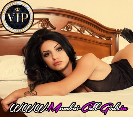affordable Escorts Services in Mumbai